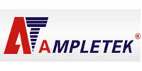 AMPLETEK Technology