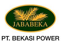 PT. BEKASI POWER