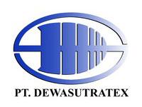 PT. DEWASUTRATEX