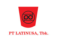PT. LATINUSA