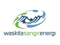 Waskita-Sangir-Energi