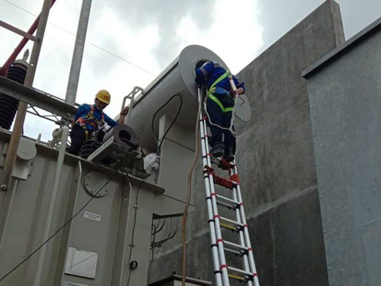 maintenance img 1