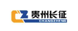 changzeng-logo