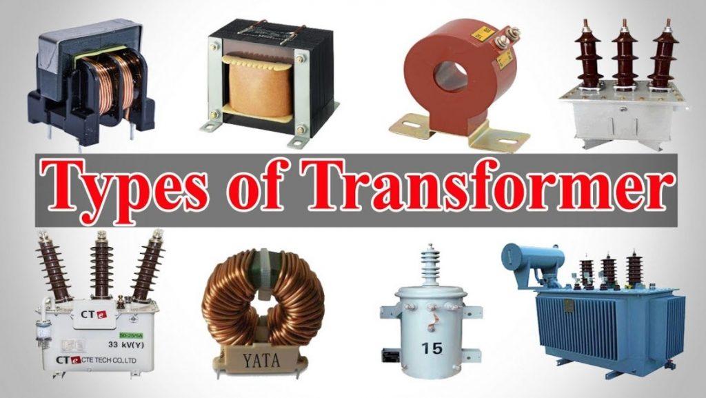 jenis-jenis-transformator