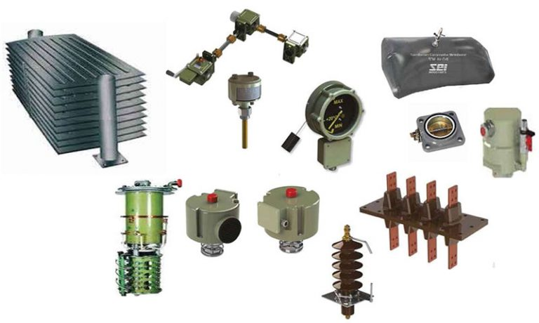 metson-power-part-and-accessories