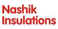 nashik-insulation