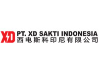 pt. xd-sakti-indonesia